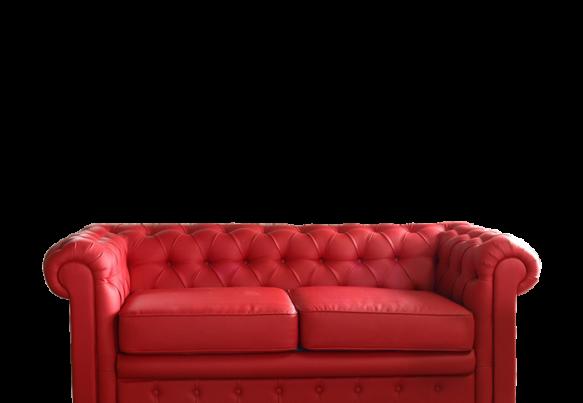 Дизайн интернет-магазина мебели «Mebelenovo»