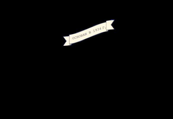 Дизайн для сайта «Слободской государственный колледж педагогики и социальных отношений»