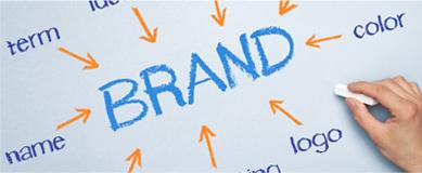 Студия Арт Нэт -профессиональный нейминг, брендинг и маркетинг